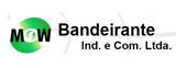 MW Bandeirante