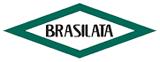 Brasilata