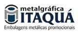 Metalgrafica Itaquá