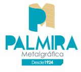 Palmira Embalagens Metálicas