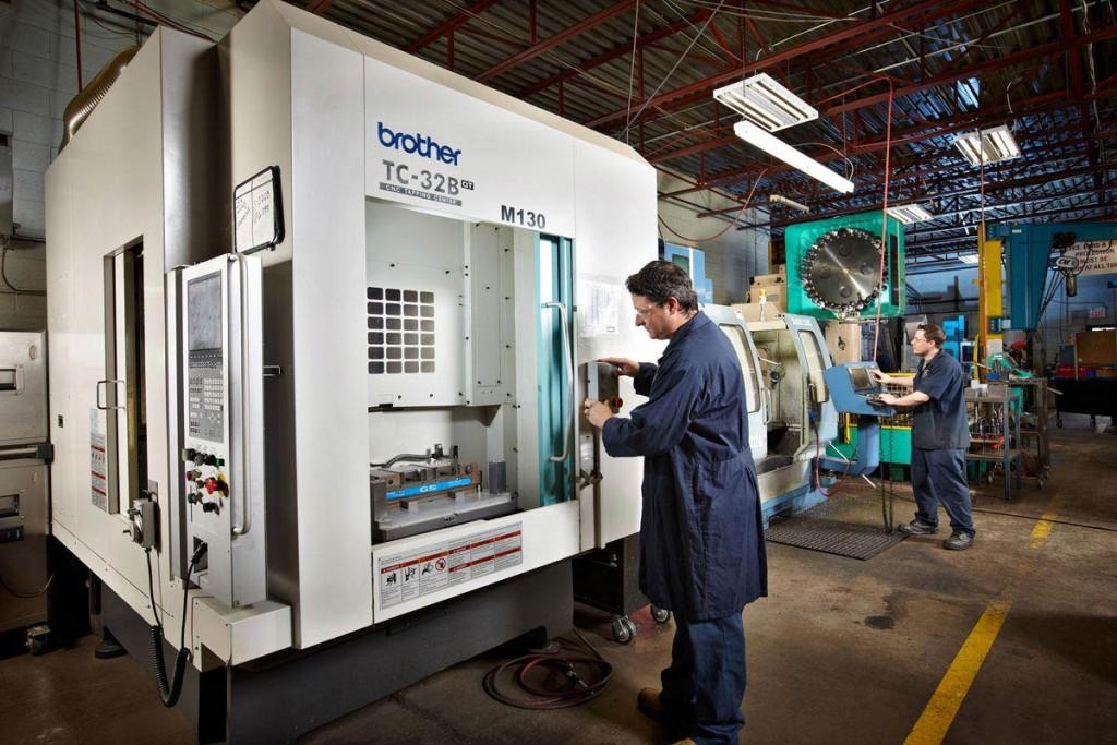industria_maquinas_equipamentos