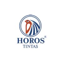 Tintas Horos