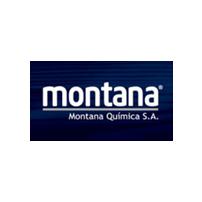 Montana Tintas