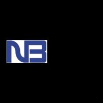 Nipponbee