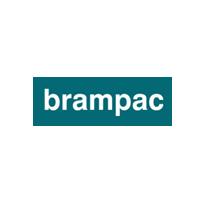 Brampac