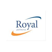 Royal Polimeros