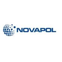 Novapol