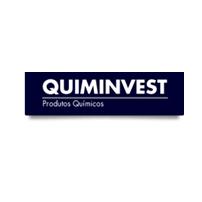 Quimivest