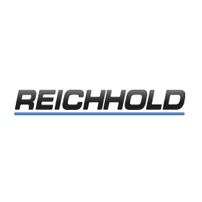 Reichhold
