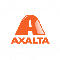 Axalta Coating Systems Brazil
