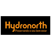 Hydronorth Tintas