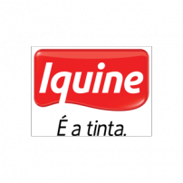 Tintas Iquine
