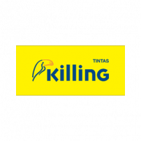 Tintas Killing