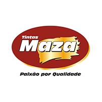Tintas Maza