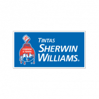 Tintas Sherwin Williams