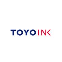 Toyo Ink - Brasil