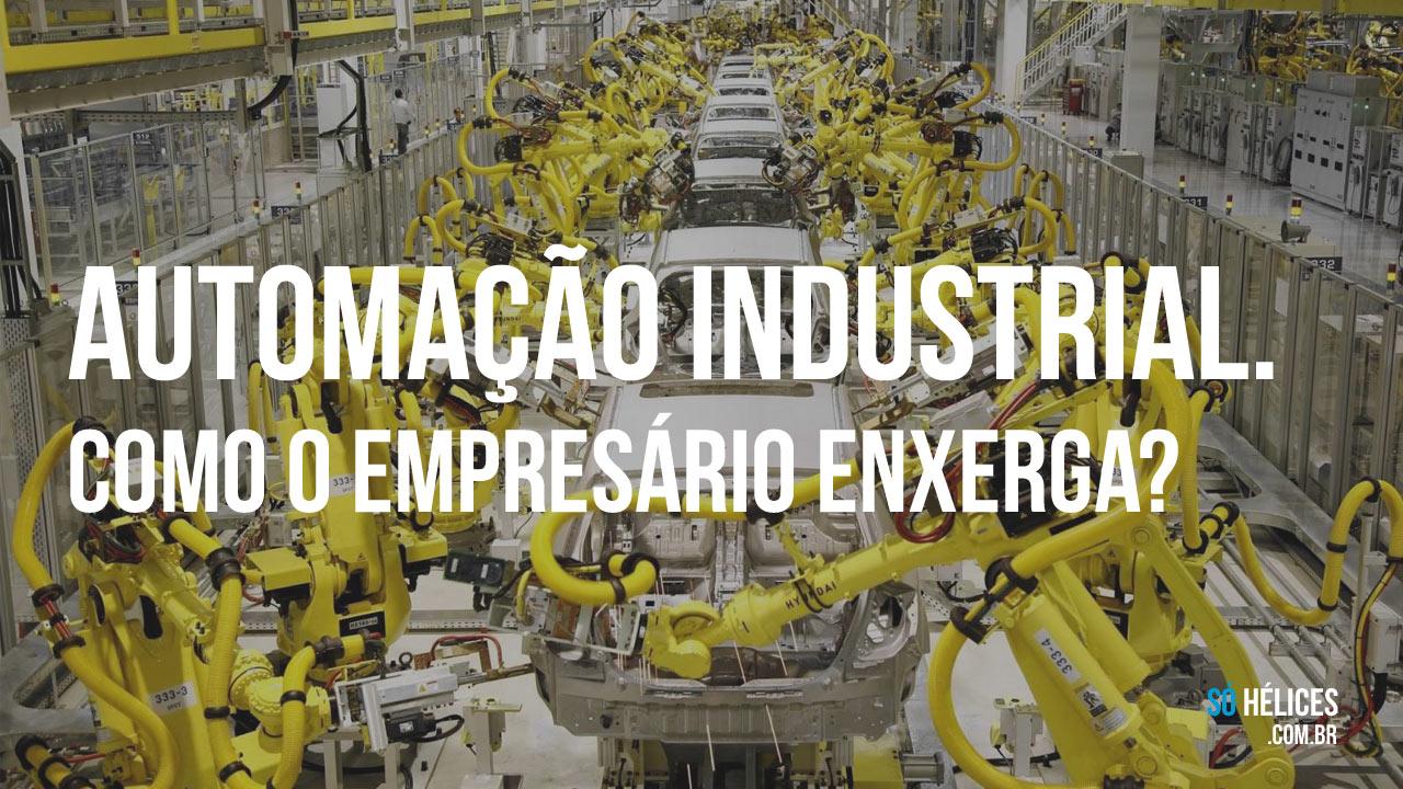 empresario_automacao_industrial