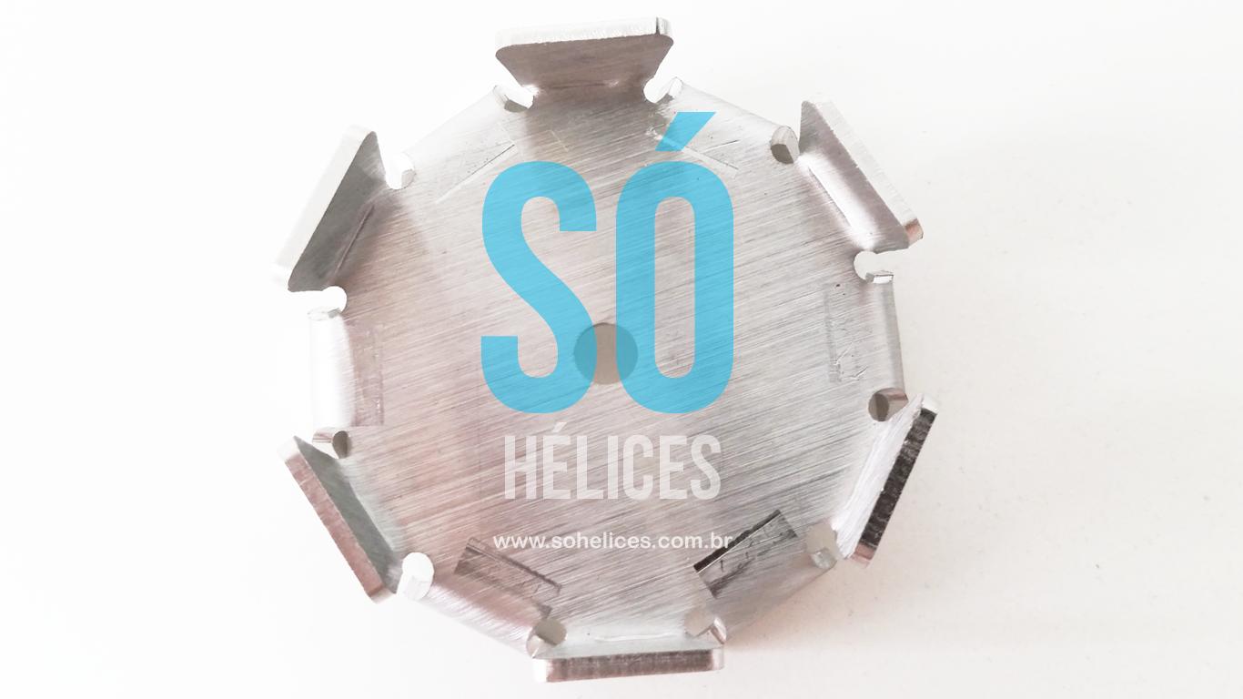 Helice-Centrifuga---01