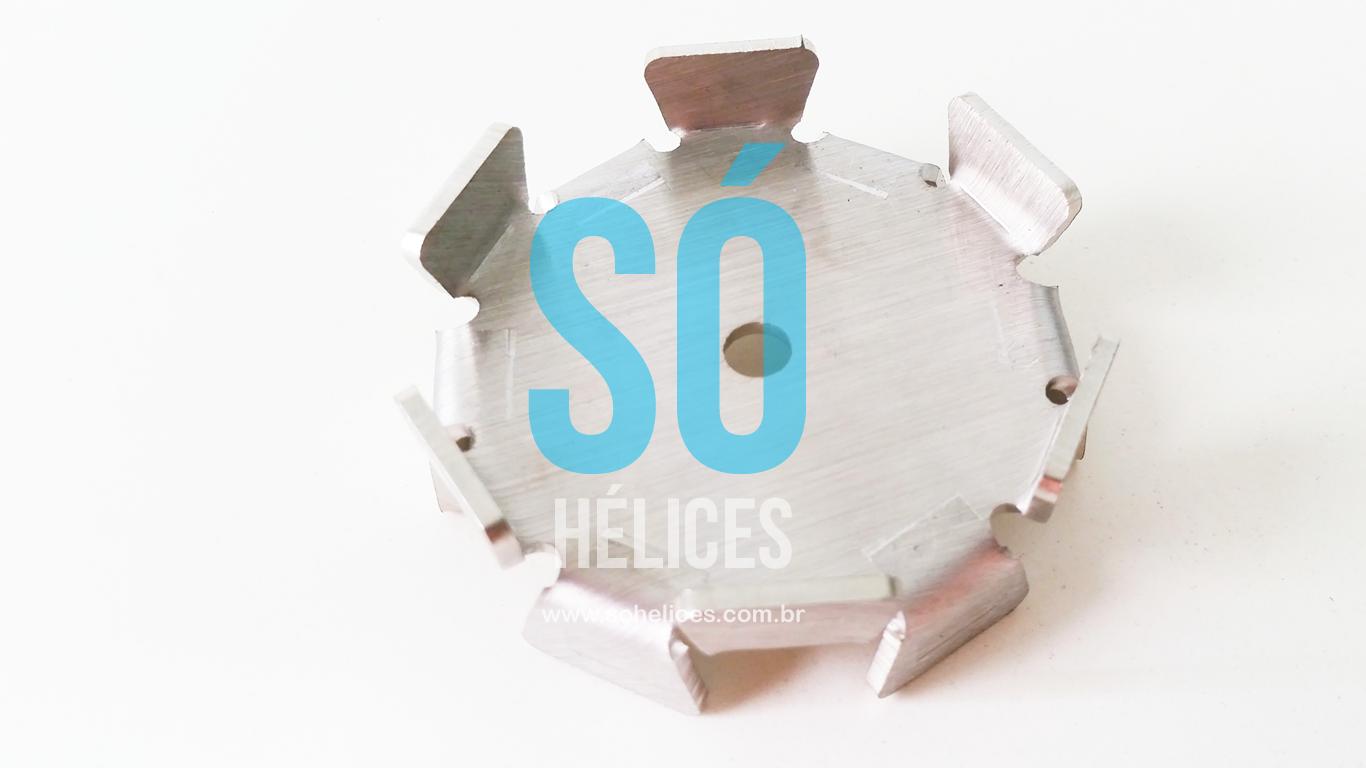 Helice-Centrifuga---02
