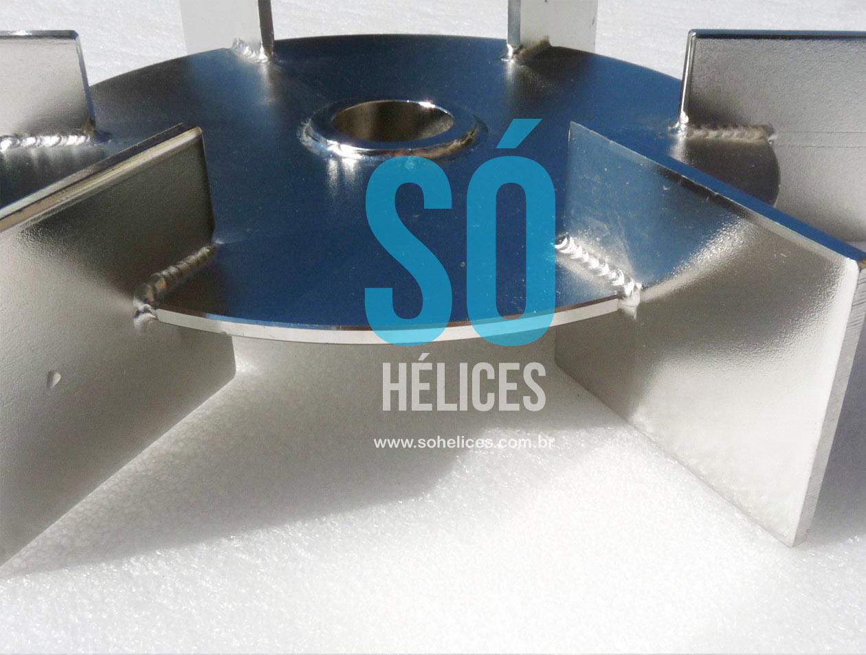 helice-floculadora2