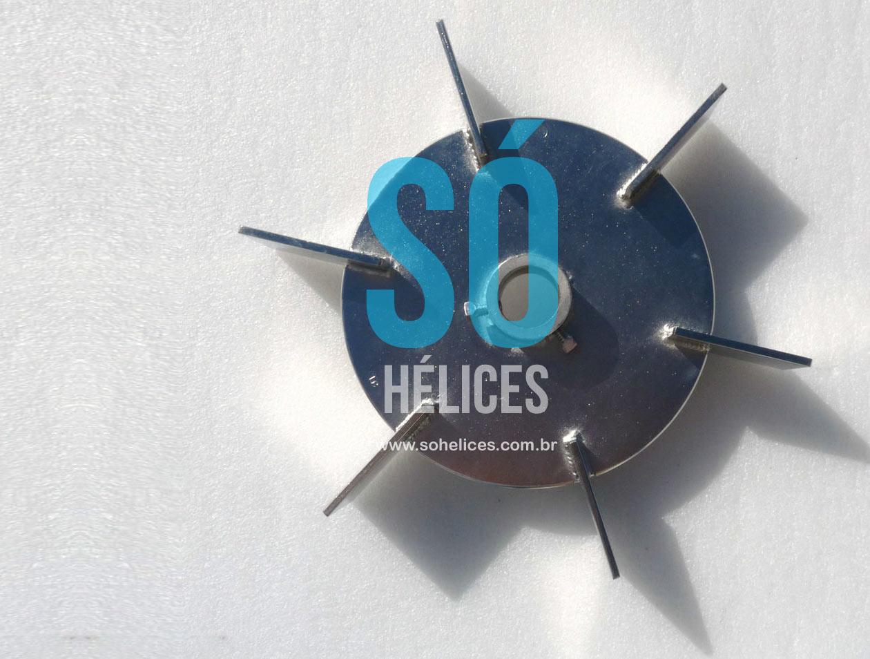 helice-floculadora3