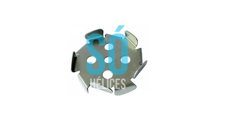 helice_misturadora_laboratorio