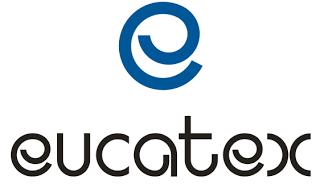 Eucatex - Sistemas Tintométricos