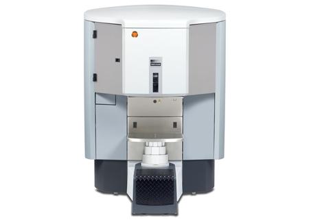 Inkmaker - Máquinas Tintométricas