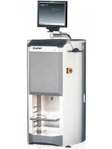 Kalay - Sistemas Tintométricos e Dosadores