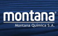 Montana Química