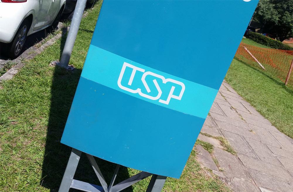 Entrada-do-Laboratório-da-USP