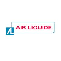 Air Liquide Química