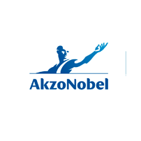 AkzoNobel Química