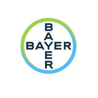 Bayer Química