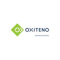 Oxiteno Química