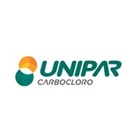Unipar/Carbocloro Química