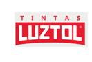 Tintas Luztol