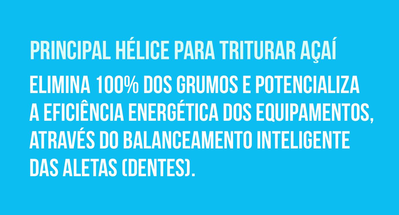 triturador_de_acai