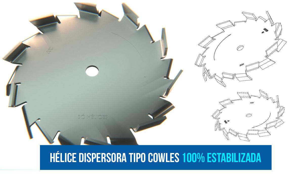 Triturador-de-acai---helice-tipo-cowles