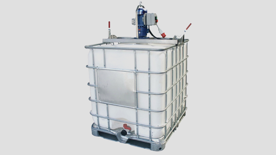chemical-ibc-mixer-01