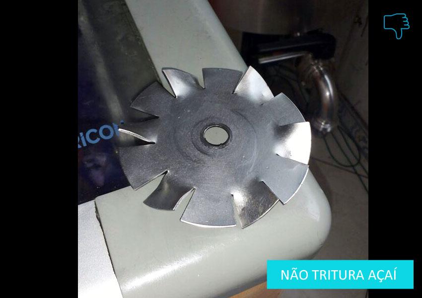 Helice-nao-recomenda-triturar-acai10
