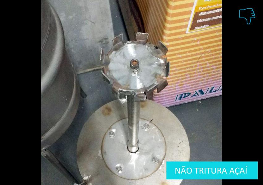 Helice-nao-recomenda-triturar-acai11