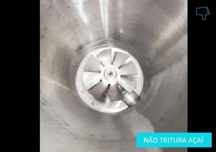 Helice-nao-recomenda-triturar-acai12