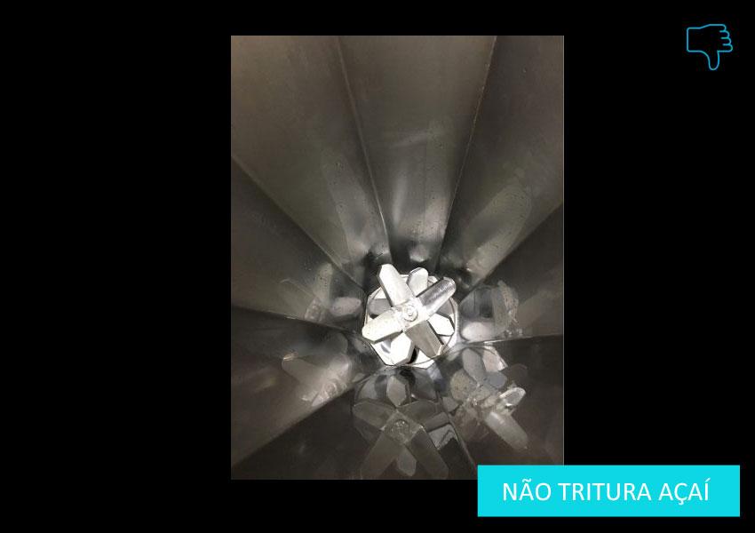 Helice-nao-recomenda-triturar-acai13