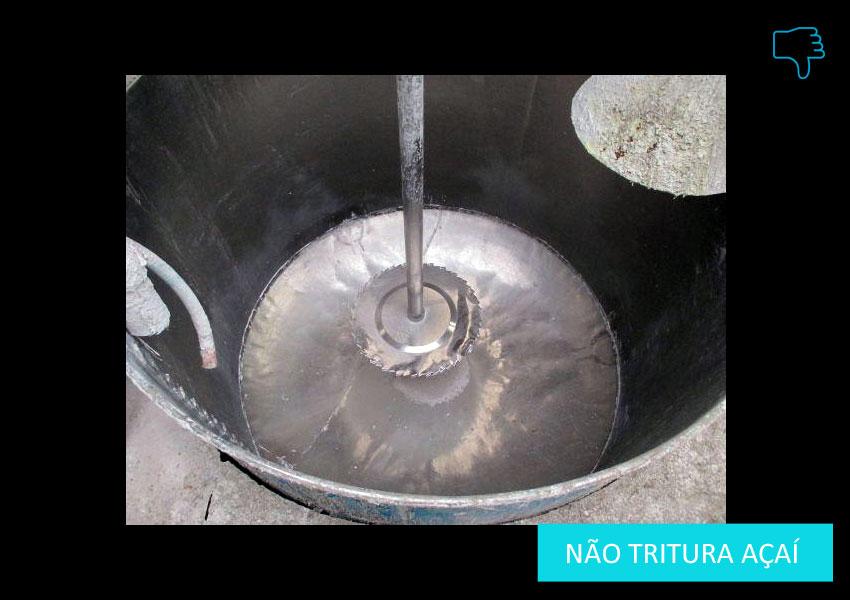 Helice-nao-recomenda-triturar-acai15