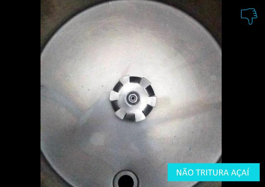 Helice-nao-recomenda-triturar-acai16