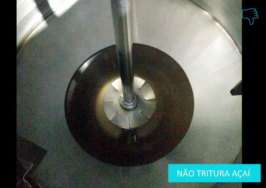 Helice-nao-recomenda-triturar-acai17
