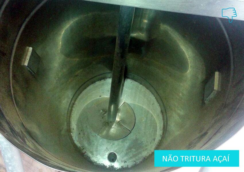 Helice-nao-recomenda-triturar-acai18