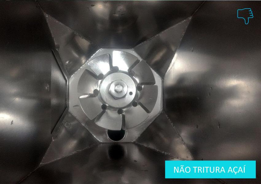 Helice-nao-recomenda-triturar-acai19