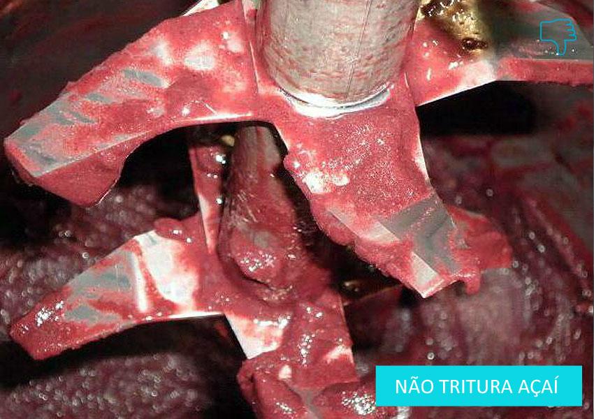 Helice-nao-recomenda-triturar-acai2